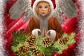 Advent & Christmas