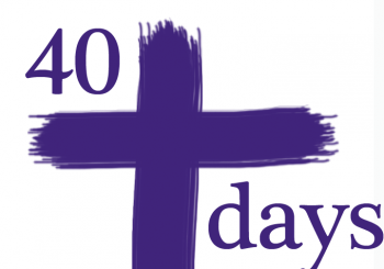 Why is Lent 40 Days Long?