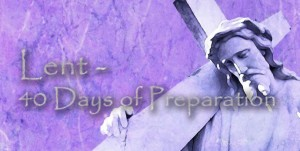 LENT-40-DAYS-PREP