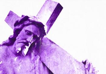 Lenten Prayer for Spiritual Renewal